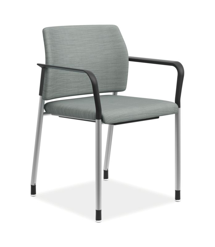 hon guest chairs swing chair indoor india office furniture accommodate hsgs6 f e comp96 p6n