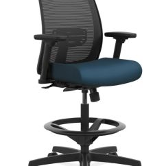 Chair Mesh Stool Covers Auckland Endorse Back Task Hltsm Hon Office Furniture You Are Here