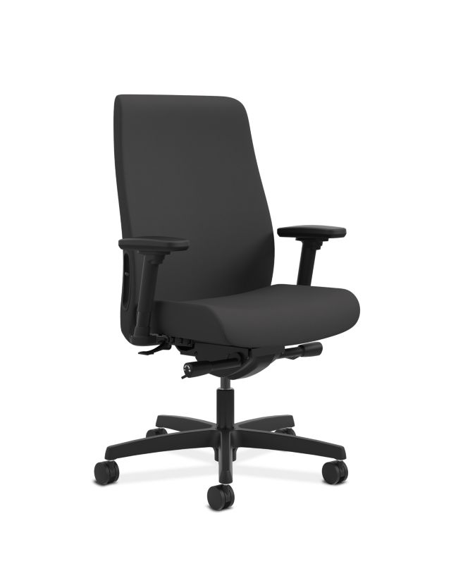hon desk chairs for vanity table office furniture endorse