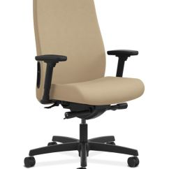 Hon Desk Chairs Eames Chair For Sale Office Furniture Desks Tables Files And More Endorse