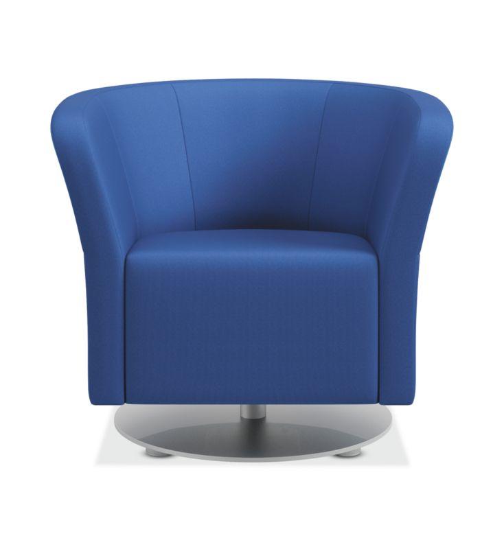 Grove  HON Office Furniture