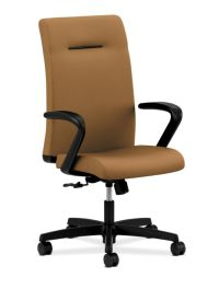 Ignition Executive High-Back Chair HIEH1 | HON Office ...