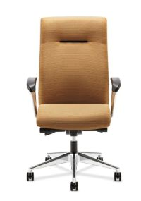 Ignition Executive High-Back Chair HIEH2 | HON Office ...