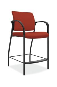 Ignition Hip Chair HIHC | HON Office Furniture