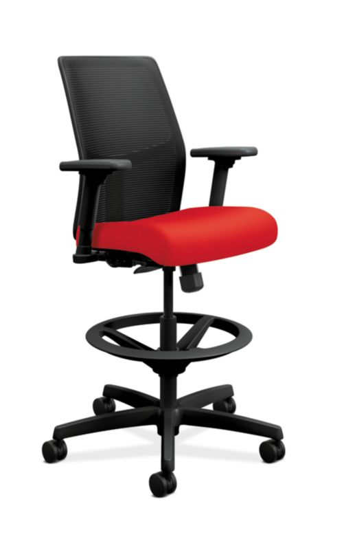 office chair adjustments makeup chairs for professional artists hon 10 ignition 2 work with