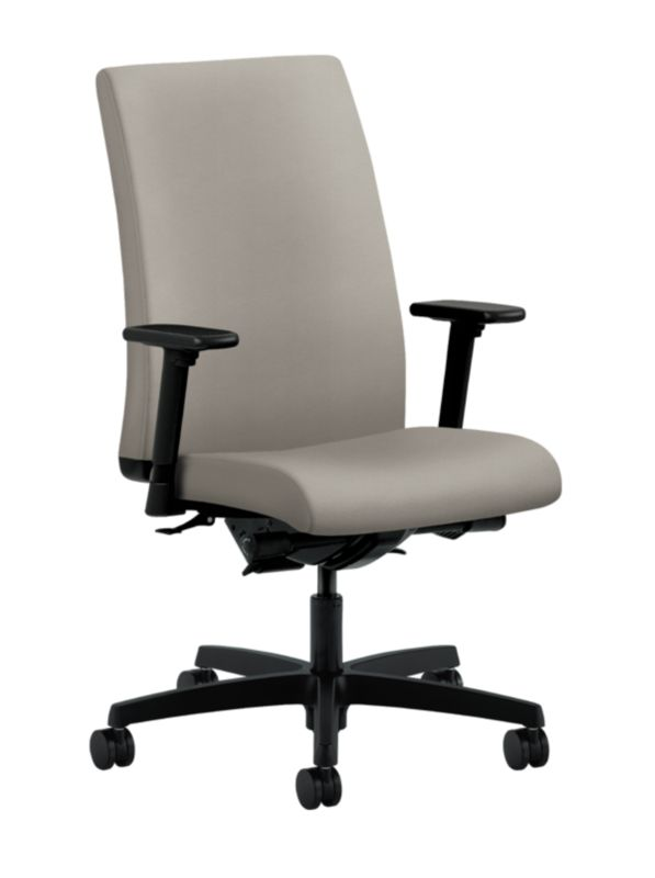 hon desk chair bean bag kids ignition mid back task hiwm3 office furniture you are here