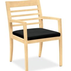 Hon Invitation Guest Chair Tall Director Chairs | Office Furniture