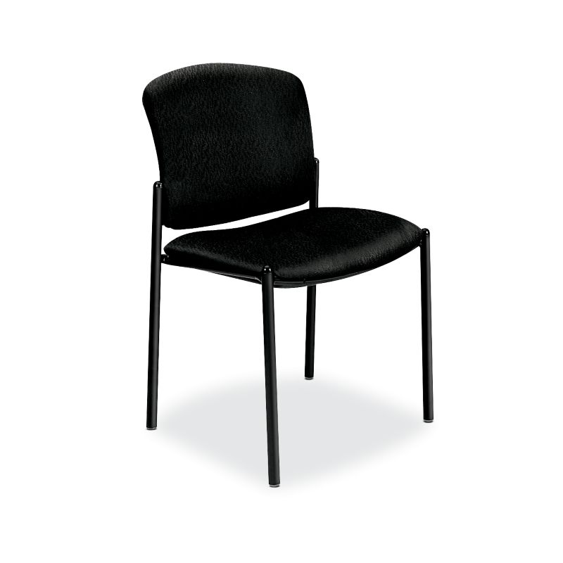 hon guest chairs victorian balloon back dining pagoda stacking chair h4073 office furniture tectonic black armless front side view nt10 t