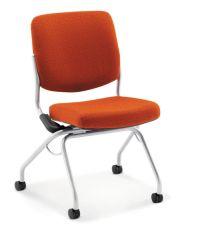 Beautiful Lifetime Stacking Chairs - rtty1.com | rtty1.com