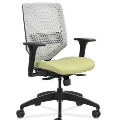 Hon Desk Chair Discount Recliner Chairs Solve Office Furniture