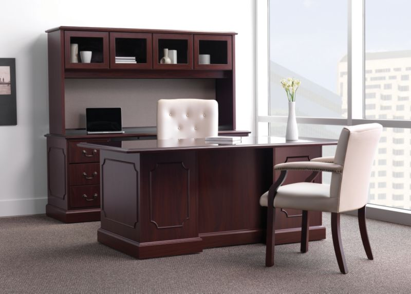 al s chairs and tables gliding rocking chair ottoman hon office furniture desks files more government
