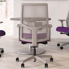 Hon Ignition 2 0 Chair Review Folding Song Office Furniture Meet Introducing Reactivfrom Welcoming And Waiting Areas To Cafes Classrooms S Got You Covered