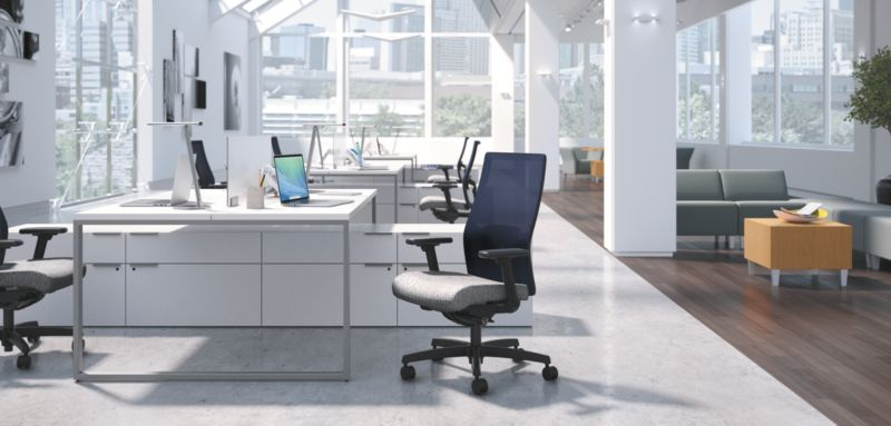 hon ignition 2 0 chair review step2 table and chairs office furniture in an open