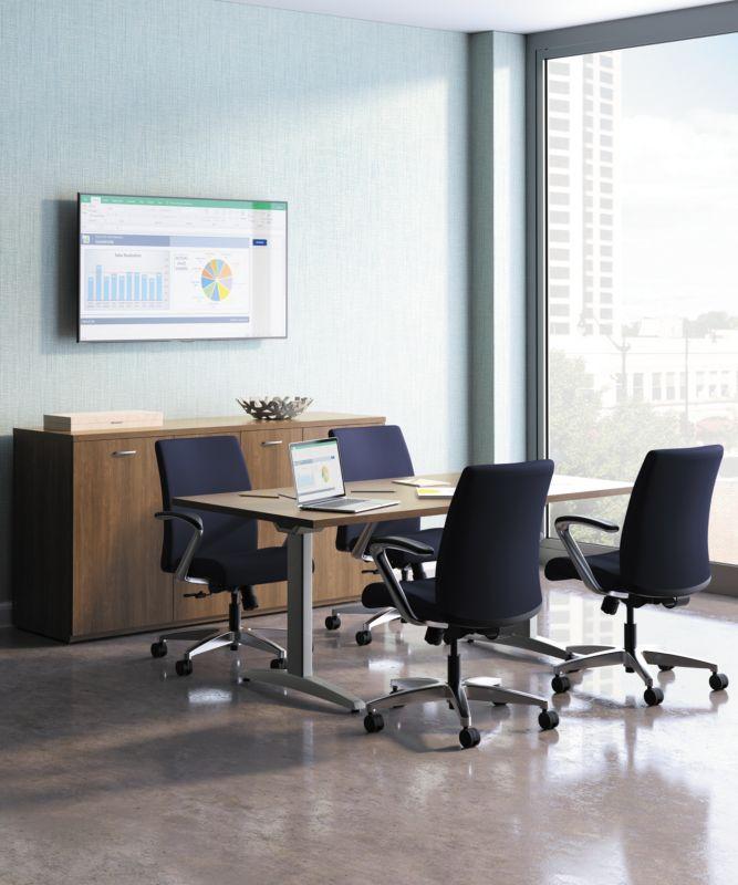 Preside  HON Office Furniture
