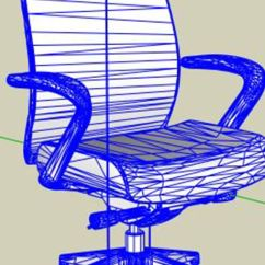 Chair Design Sketchup Bedroom Manufacturers Resources Hon Office Furniture
