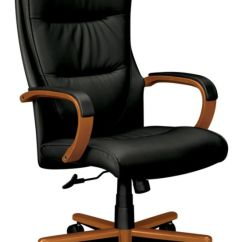 Executive Revolving Chair Specifications Lazyboy Accessories Topflight High Back Hvl844 Hon Office Furniture Use And Keys To Zoom In Out Arrow Move The Zoomed Portion Of Image