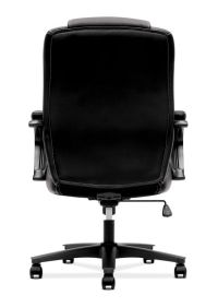 HON Chairs Executive High-Back Chair HVL402 | HON Office ...
