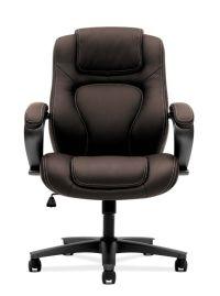HON Chairs Executive High