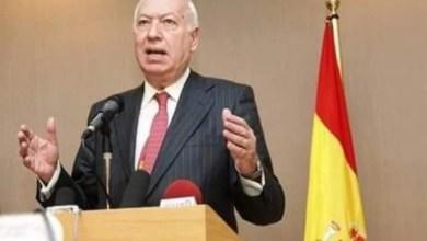 صورة وزير خارجية إسباني سابق: يتعين على مدريد إعادة النظر في موقفها بشأن الصحراء المغربية