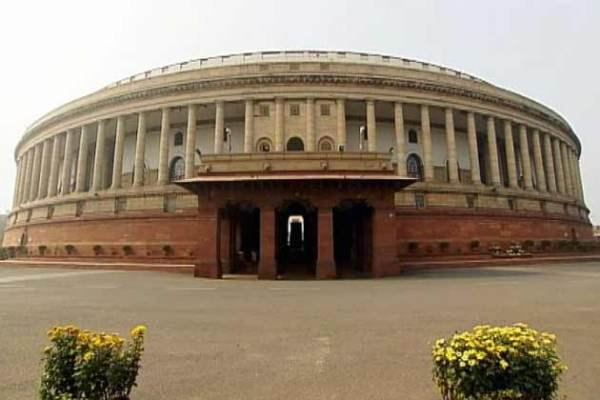 govt-seeks-parliaments-approval-for-additional-rs-7500-crore-spending_230813013111