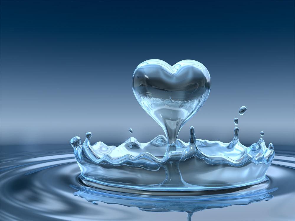 ಒಲವು, ಹ್ರುದಯ, heart, love