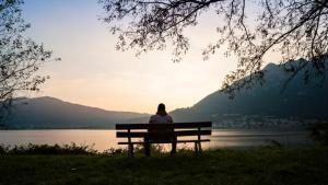 ಒಬ್ಬಂಟಿ, Loneliness