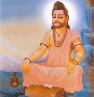 ಶರಣ ಸಿದ್ದರಾಮೇಶ್ವರ, Sharana Siddarameshwara