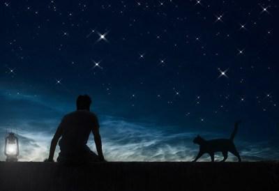 ಕನಸು night dreams