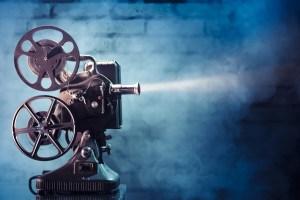 ಕಿರುಚಿತ್ರ, Short Film