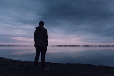 feeling, depression, ಬಾವನೆ
