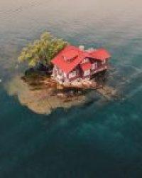 ಪುಟ್ಟ ದ್ವೀಪ 2, Small Island 2
