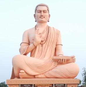 ಬಸವಣ್ಣ,, Basavanna