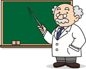 teacher ಗುರುಗಳು