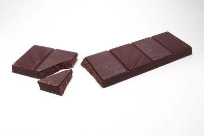 ಚಾಕಲೇಟ್, ಕೊಕೊ, chocolate, cocoa