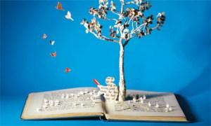 ನ್ಯಾನೊ ಕತೆಗಳು, Nano Stories