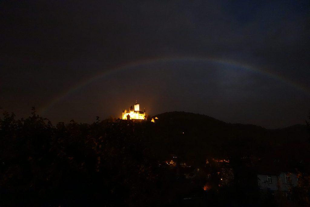 moonrainbow, ಸೋಮಚಾಪ