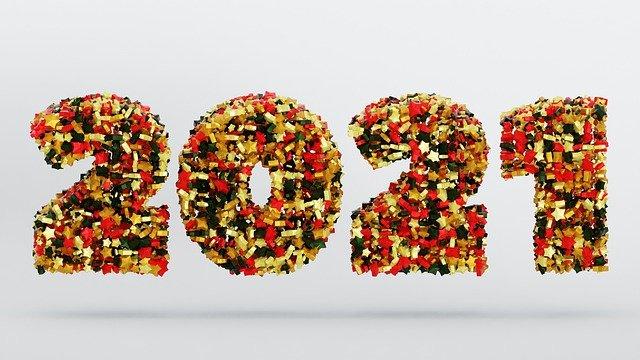 ಹೊಸ ವರುಶ, new year