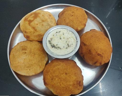 ಮಂಗಳೂರು ಬನ್ಸು