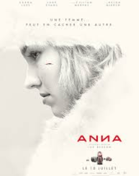 Download Anna 2019 Full Movie