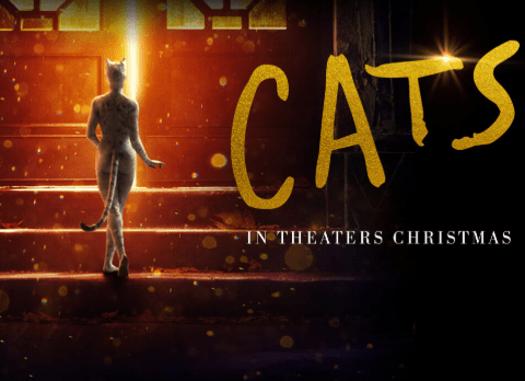Download Cats Movie