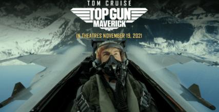 Top Gun Maverick fzmovies