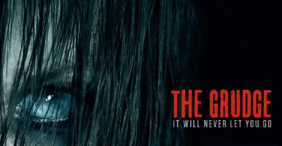 The Grudge Movie Download