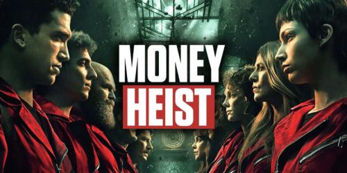 money heist season 5 fzmovies series download free