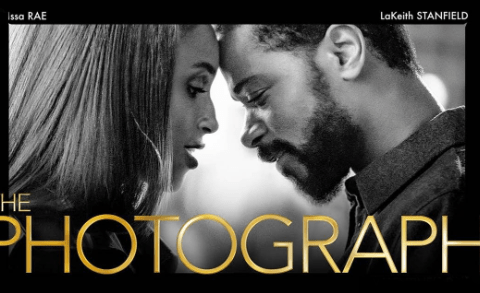 Download The Photograph Movie