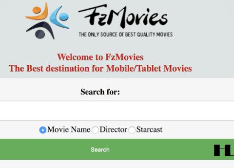 FzMovies 2021