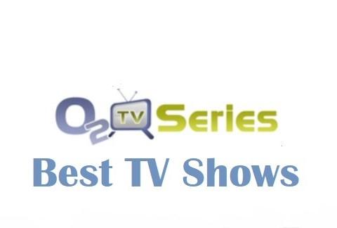 O2TvMovies Series
