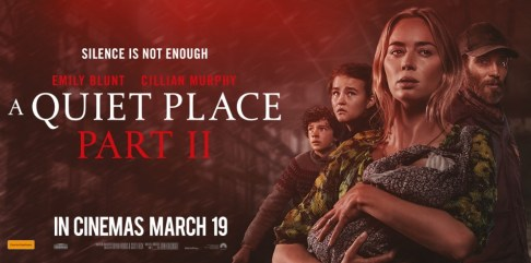 Download A Quiet Place movie