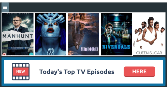 toptvshows site top tv series movies download