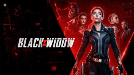 download black widow movie