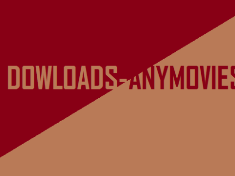 downloads-anymovies